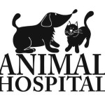 Tampa Animal Hospital Sign | Oak Tree Animal Hospital Tampa FL
